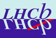 Lhcb-logo-new.svg
