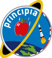 principia_mission_logo_medium