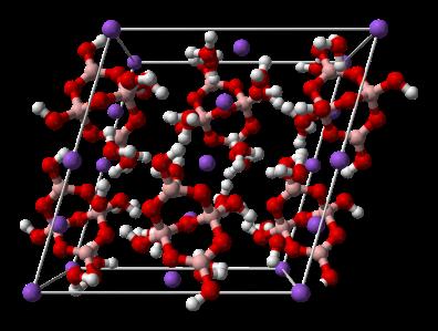 borax-unit-cell-3d-balls