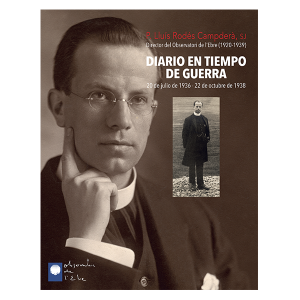 Un astrónomo español en laLuna
