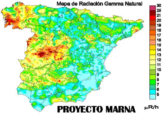 dibujo20110426_proyecto_marna_mapa_radiacion_gamma_natural1