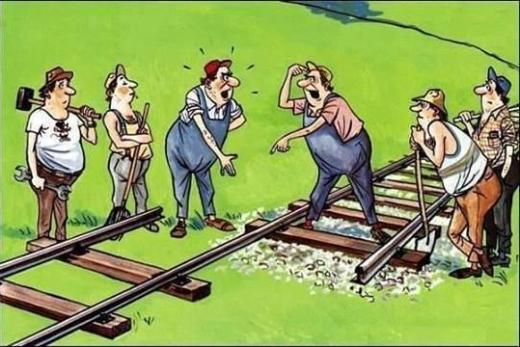 Error Ingeniero