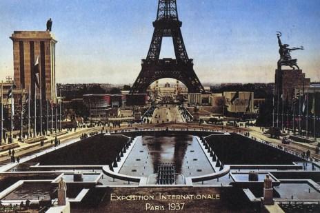 parisintexpo1937
