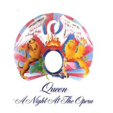 queen-a-night-at-the-opera-20130601173044