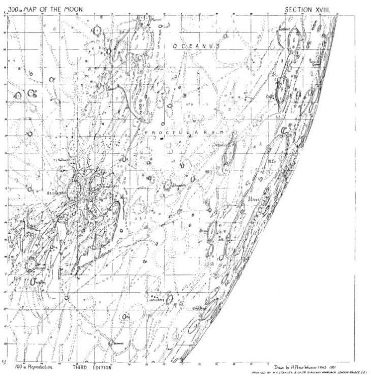 wilkins-map