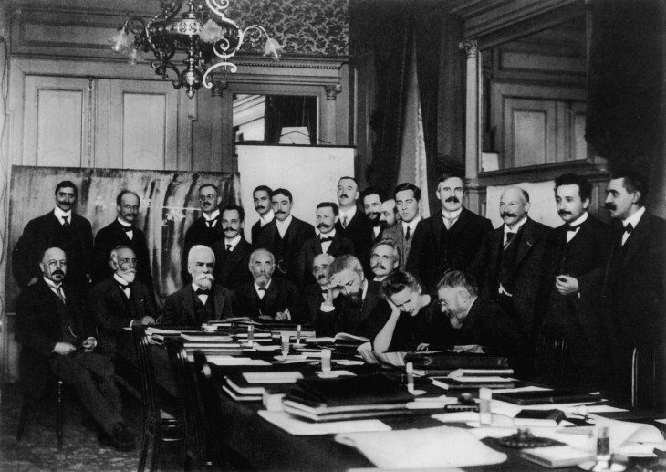 1280px-1911_solvay_conference